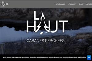 cabanes-lahaut