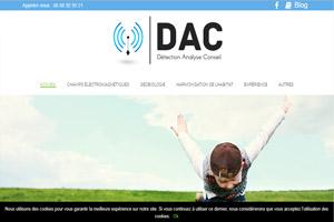 detection-analyse-conseils