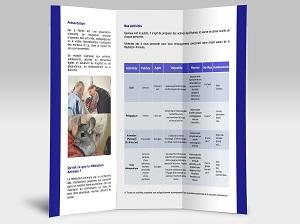 tri-fold-brochure-inside